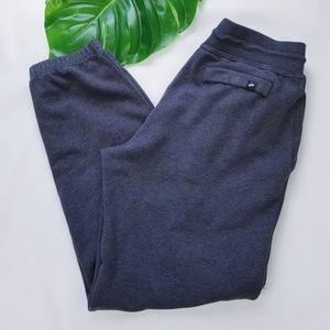 Nike Sweat Pants Joggers Lounge Wear